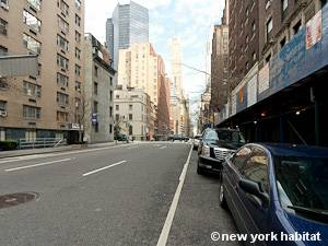 New York T2 appartement location vacances - autre (NY-15271) photo 4 sur 4