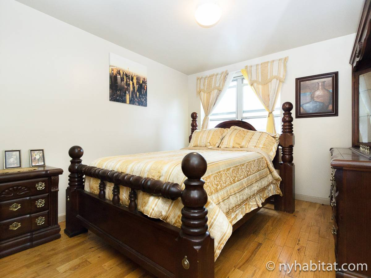 1 Bedroom Apartments Bronx 28 Images Apartments For