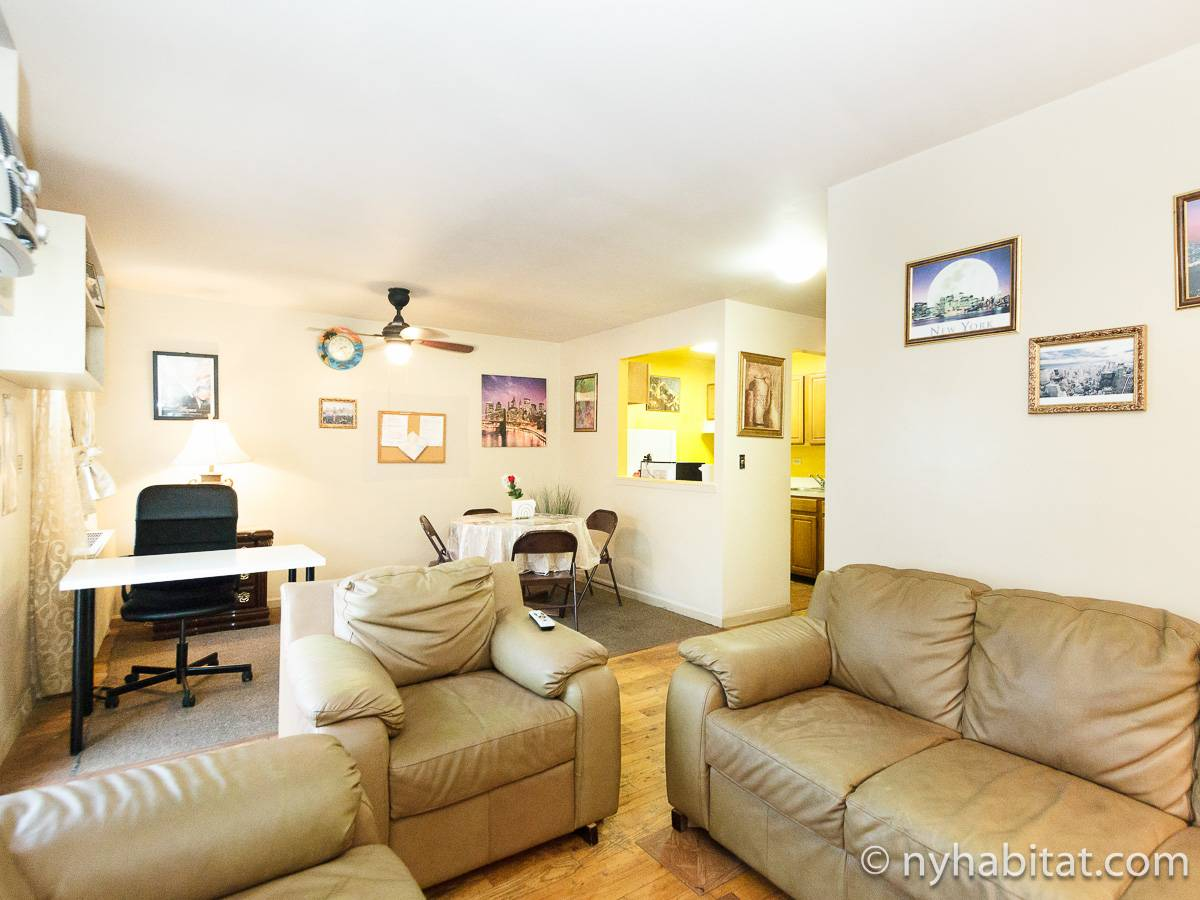 1 Bedroom Apartments In The Bronx 28 Images One