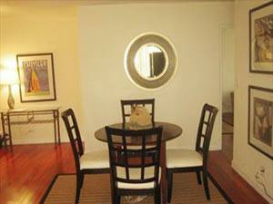 New York T2 logement location appartement - séjour (NY-15287) photo 2 sur 2
