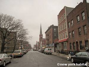 New York 2 Bedroom - Duplex accommodation bed breakfast - other (NY-15299) photo 2 of 10