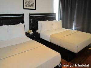 New York T2 logement location appartement - chambre (NY-15305) photo 1 sur 3