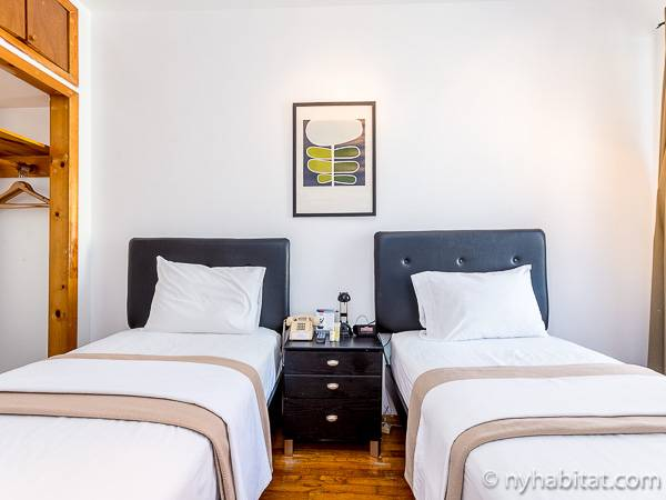 new york apartment: 2 bedroom apartment rental in lower east side