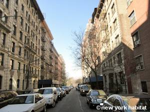 New York Studio T1 logement location appartement - autre (NY-15312) photo 4 sur 14