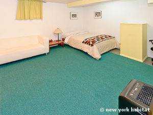 New York 5 Camere da letto - Triplex appartamento - camera 5 (NY-15322) photo 1 di 8