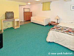 New York 5 Camere da letto - Triplex appartamento - camera 5 (NY-15322) photo 2 di 8