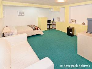 New York 5 Camere da letto - Triplex appartamento - camera 5 (NY-15322) photo 3 di 8
