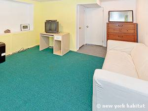New York 5 Camere da letto - Triplex appartamento - camera 5 (NY-15322) photo 4 di 8