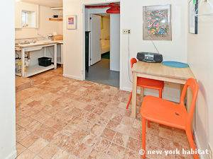 New York 5 Camere da letto - Triplex appartamento - camera 5 (NY-15322) photo 6 di 8