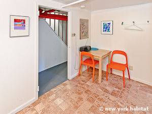 New York 5 Camere da letto - Triplex appartamento - camera 5 (NY-15322) photo 8 di 8