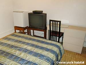 New York 4 Camere da letto stanza in affitto - camera 1 (NY-15323) photo 2 di 5