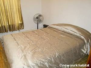 New York 4 Camere da letto stanza in affitto - camera 2 (NY-15323) photo 1 di 4
