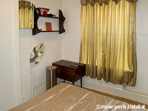 New York 4 Camere da letto stanza in affitto - camera 2 (NY-15323) photo 3 di 4