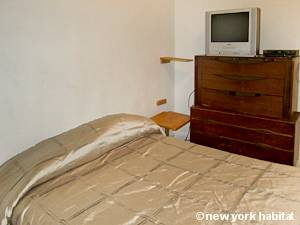 New York 4 Camere da letto stanza in affitto - camera 2 (NY-15323) photo 2 di 4