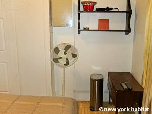 New York 4 Camere da letto stanza in affitto - camera 2 (NY-15323) photo 4 di 4