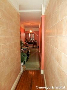 New York 3 Bedroom roommate share apartment - other (NY-15328) photo 1 of 16