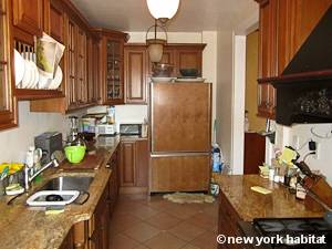 New York 3 Bedroom roommate share apartment - kitchen (NY-15328) photo 3 of 4