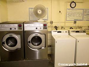 New York 3 Bedroom roommate share apartment - other (NY-15328) photo 5 of 16