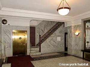 New York 3 Bedroom roommate share apartment - other (NY-15328) photo 6 of 16