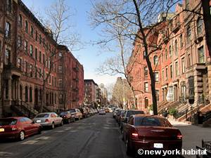 New York 3 Bedroom roommate share apartment - other (NY-15328) photo 8 of 16