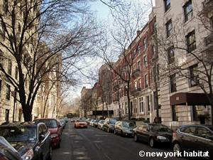 New York 3 Bedroom roommate share apartment - other (NY-15328) photo 9 of 16