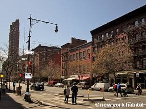 New York 3 Bedroom roommate share apartment - other (NY-15328) photo 10 of 16