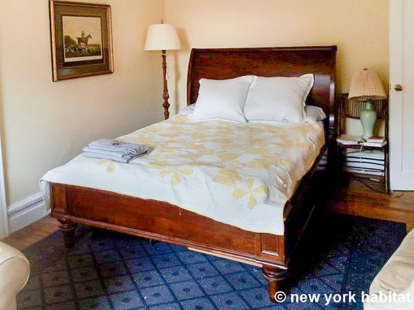 New York 3 Bedroom roommate share apartment - Apartment reference NY-15328