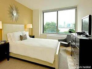 New York T4 logement location appartement - chambre 1 (NY-15331) photo 1 sur 1