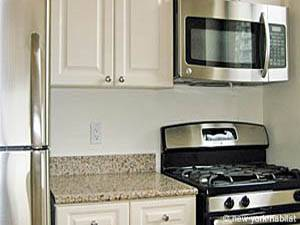 New York T3 logement location appartement - cuisine (NY-15354) photo 1 sur 1