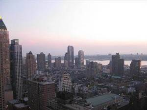 New York 1 Camera da letto appartamento - camera (NY-15366) photo 2 di 3