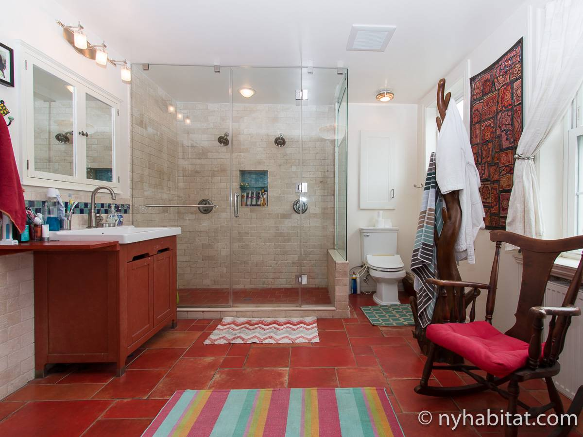 Boerum Hill Bed And Breakfast