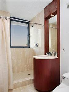 New York T3 logement location appartement - salle de bain (NY-15381) photo 1 sur 1