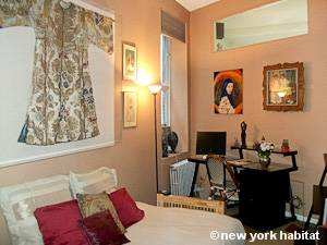 New York T3 appartement colocation - chambre (NY-15397) photo 1 sur 5