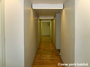 New York T3 appartement colocation - autre (NY-15397) photo 1 sur 4