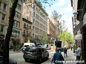 New York T3 appartement colocation - autre (NY-15397) photo 3 sur 4