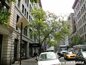 New York T3 appartement colocation - autre (NY-15397) photo 4 sur 4
