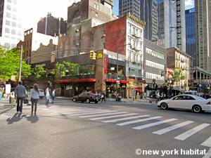 New York 1 Bedroom apartment - other (NY-15399) photo 7 of 14