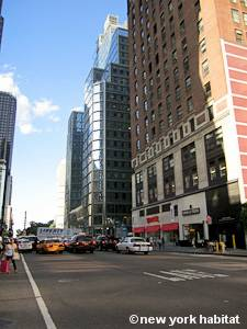 New York 1 Bedroom apartment - other (NY-15399) photo 10 of 14