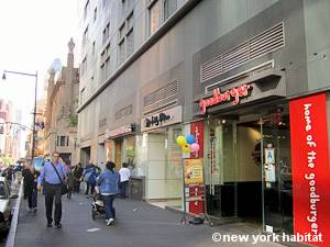 New York 1 Bedroom apartment - other (NY-15399) photo 13 of 14