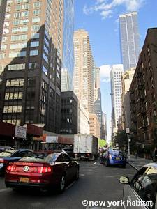 New York 1 Bedroom apartment - other (NY-15399) photo 6 of 14