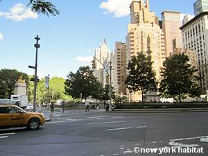New York T2 logement location appartement - autre (NY-15399) photo 9 sur 14