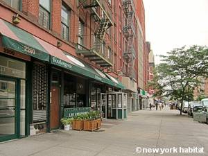 New York 2 Bedroom apartment - other (NY-15405) photo 10 of 12