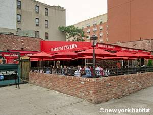 New York 2 Bedroom apartment - other (NY-15405) photo 11 of 12