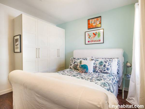 New York Apartment 2 Bedroom Apartment Rental In Williamsburg Ny 15411