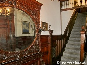 New York 1 Bedroom apartment - other (NY-15414) photo 1 of 6