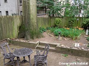 Wohngemeinschaft in new york 6 zimmer windsor terrace for 107 terrace place brooklyn