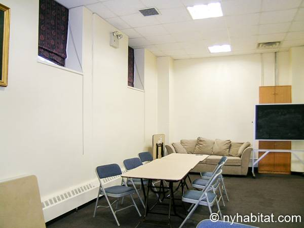New York Roommate Room For Rent In Upper East Side 1 Bedroom Apartment Ny 15435