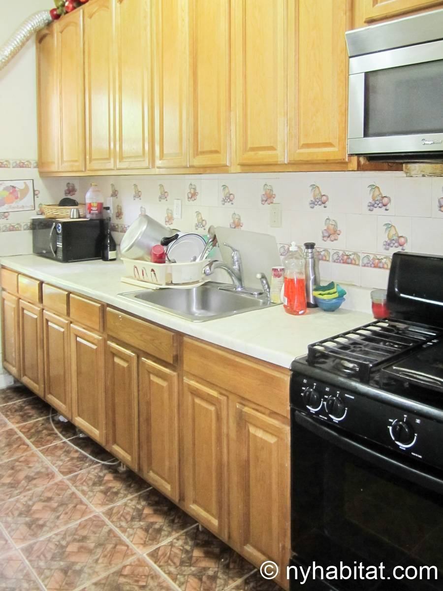 New York Apartment 1 Bedroom Apartment Rental In Brooklyn Ny 15437