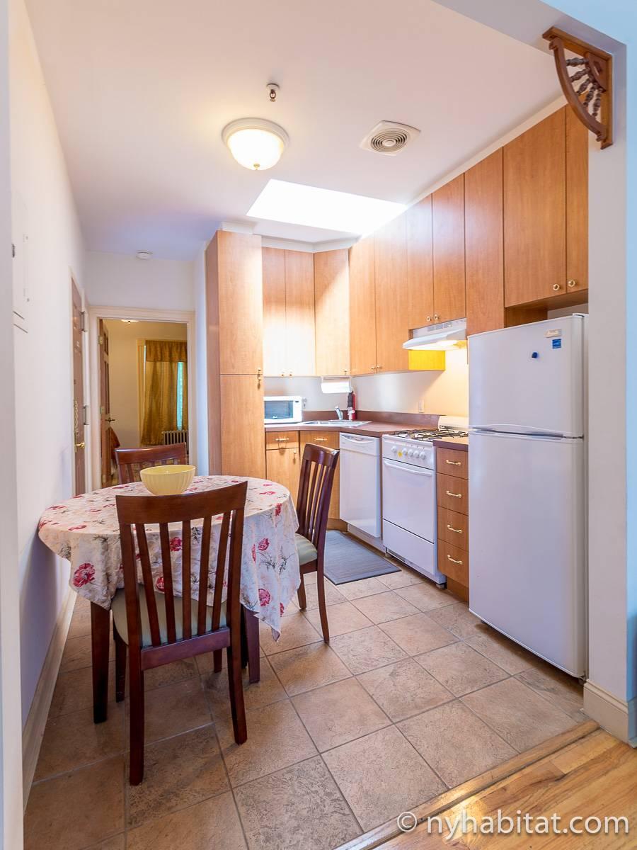 new york apartment 1 bedroom apartment rental in harlem