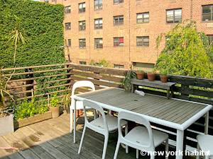 New York T3 - Duplex logement location appartement - autre (NY-15439) photo 1 sur 8